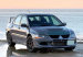 Lancer Evolution 8-9 (inc 260)