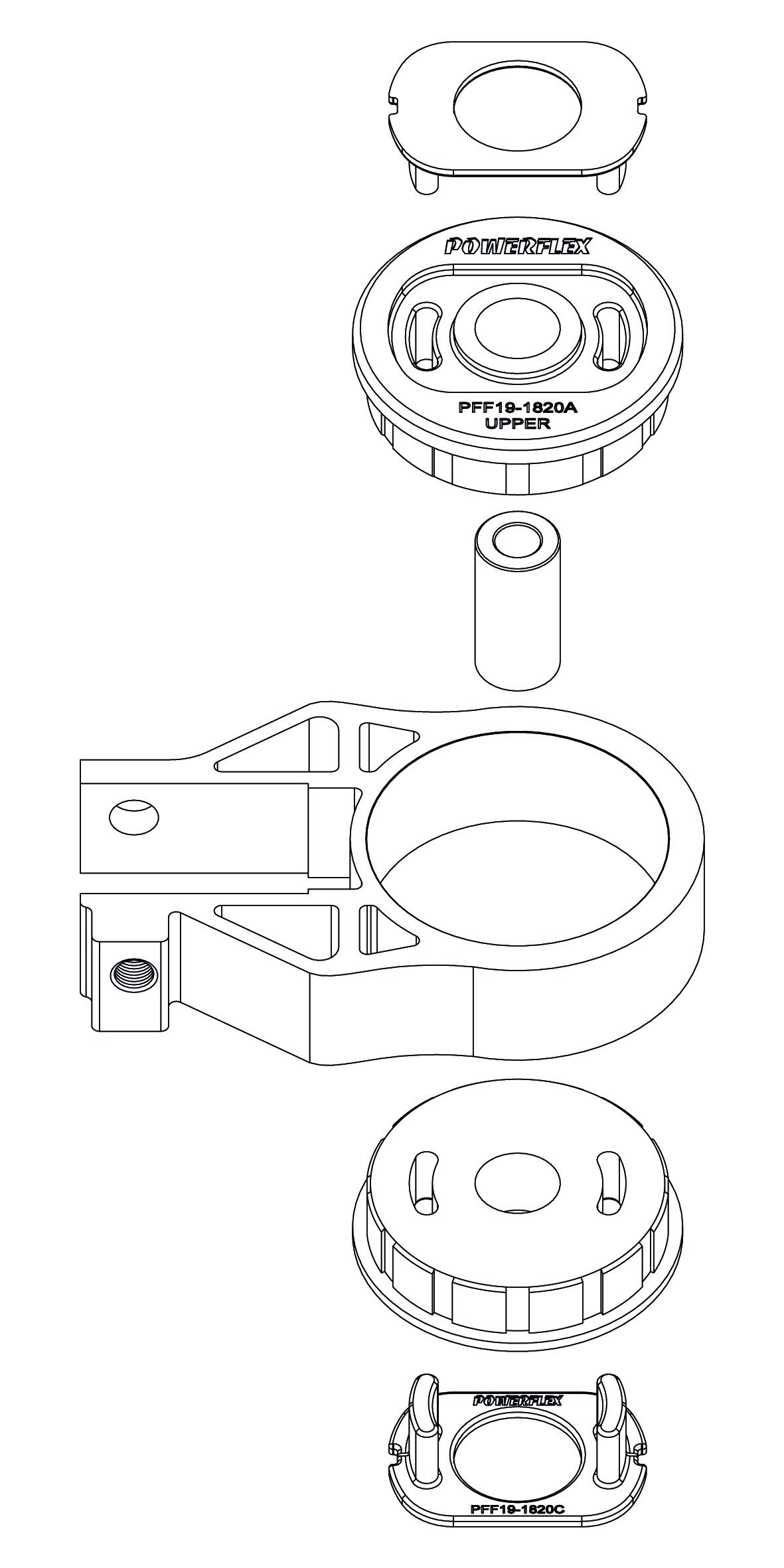 suzuki forenza engine diagram rear