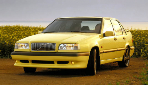 850, S70, V70 (up to 2000)