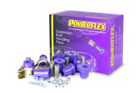 Powerflex Handling Pack