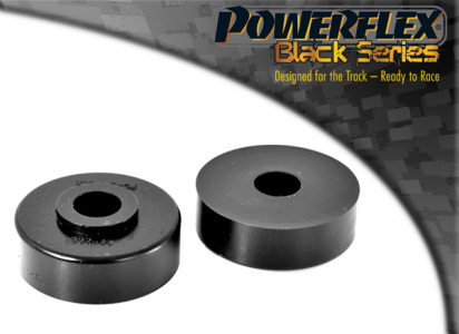 200 Series Washer - Top Shock Mount