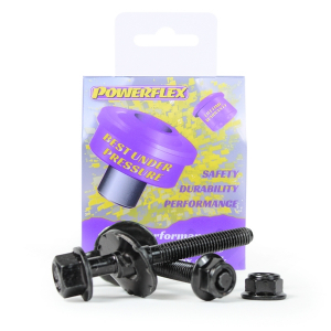 PowerAlign Camber Bolt Kit (10mm)