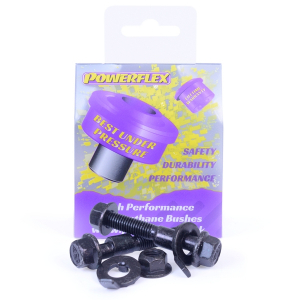 PowerAlign Camber Bolt Kit (12mm)
