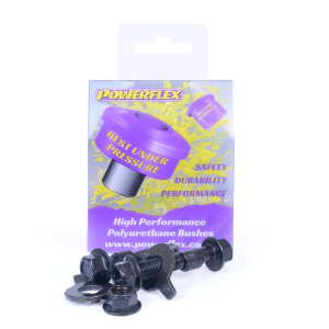PowerAlign Camber Bolt Kit (14mm)