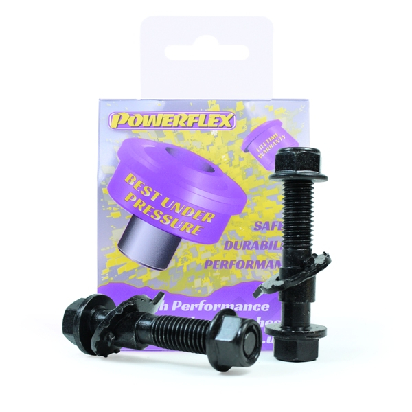 PowerAlign Camber Bolt Kit (16mm)