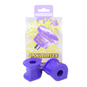 Front Anti Roll Bar Bush (95-02) 20mm