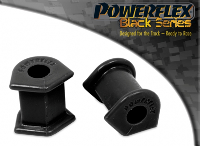 Front Anti Roll Bar Bush (03-05) 15mm