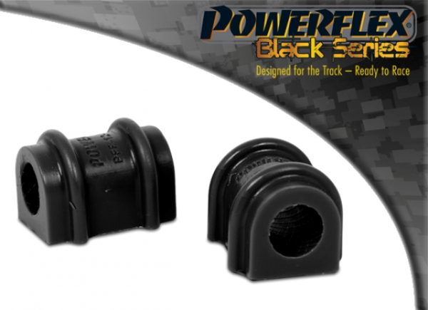 Anti Roll Bar Bush 20mm