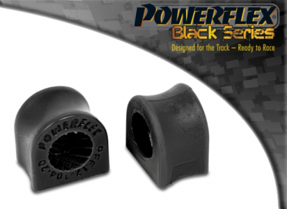 Anti Roll Bar Outer Bush 20mm