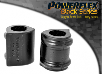Front Anti Roll Bar Mount (Inner) 22mm