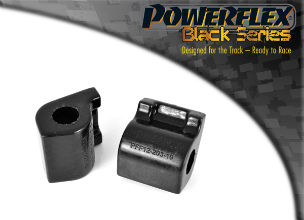 Front Anti Roll Bar Bush 19mm