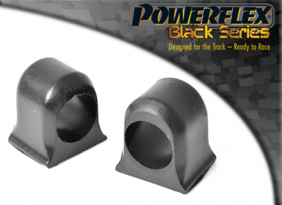 Front Anti Roll Bar Inner Mount