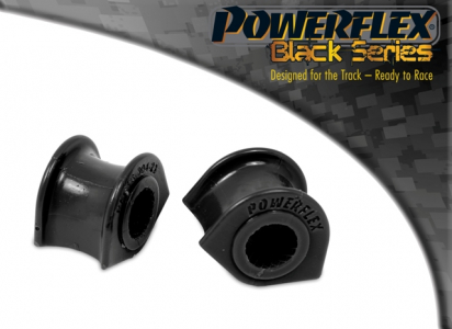 Front Anti Roll Bar To Chassis Bush 23mm
