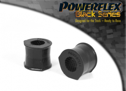 Front Anti Roll Bar To Chassis Bush 21mm