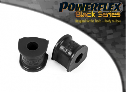 Front Anti Roll Bar Bush 17mm