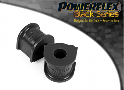 Front Anti Roll Bar Bush 18mm