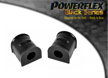 Front Anti Roll Bar To Chassis Bush 22mm