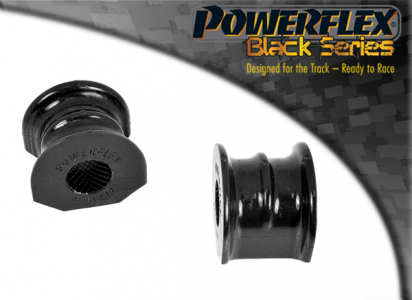 Front Anti Roll Bar Mounting Bush 28mm