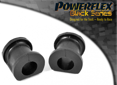 Front Anti Roll Bar Mount 20mm