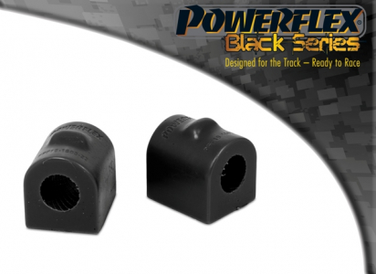 Front Anti Roll Bar To Chassis Bush 24mm