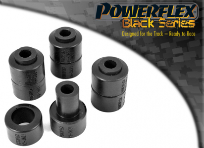 Front Anti Roll Bar Link Set