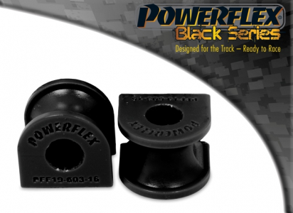 Front Anti Roll Bar Mounting Bush 16mm