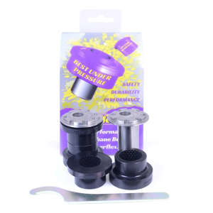 Front Wishbone Front Bush Camber Adjustable 14mm Bolt