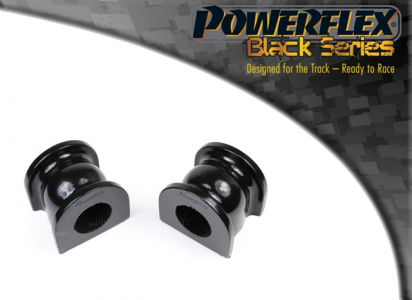 Front Anti Roll Bar Bush 28.2mm