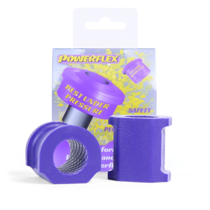 Front Anti Roll Bar Bush 25.5mm