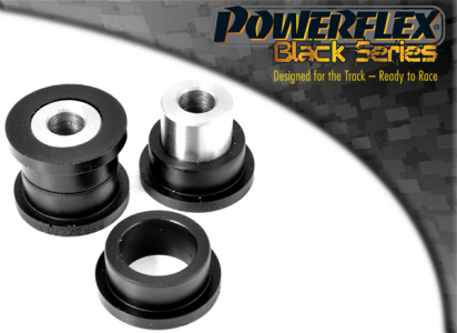 Front Lower Shock Mount Bush