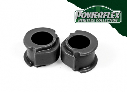 Front Anti Roll Bar Mount 25mm
