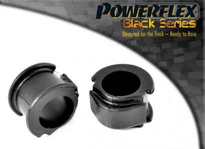 Front Anti Roll Bar Mount 27mm