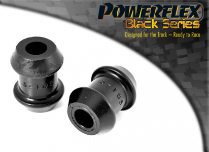 Front Outer Roll Bar Mount Lower 16mm