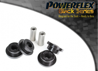 Front Subframe Front Bush 12mm