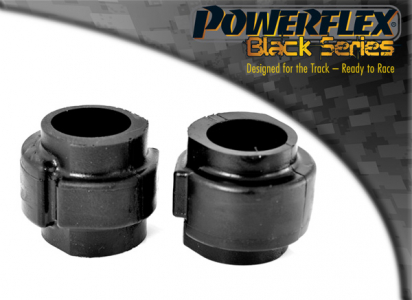 Front Anti Roll Bar Bush 29mm