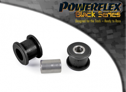 Rear Tie Rod Inner Bush