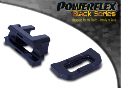 Transmission Mount Insert