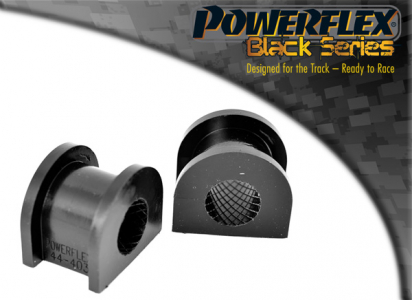 Front Anti Roll Bar To Chassis Bush 27mm