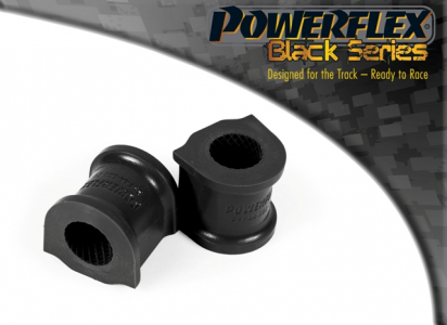Front Anti Roll Bar bush 26mm