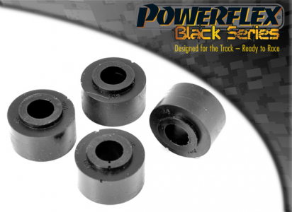 Front Anti Roll Bar Outer Mount