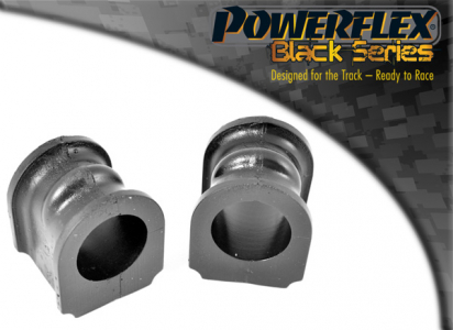 Front Anti Roll Bar Inner Mount 28mm