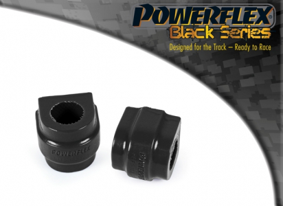 Front Anti Roll Bar Bush 22.5mm