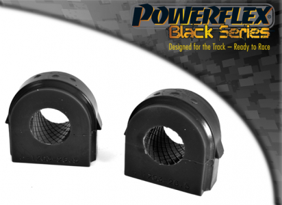 Front Anti Roll Bar Bush 26.5mm