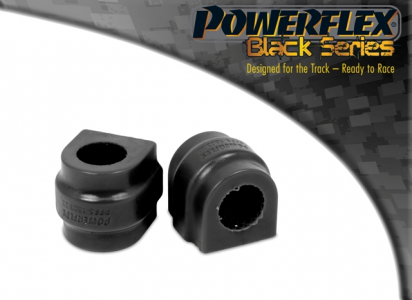 Front Anti Roll Bar Mounting Bush - 23mm