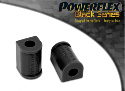 Anti Roll Bar Bush 15mm