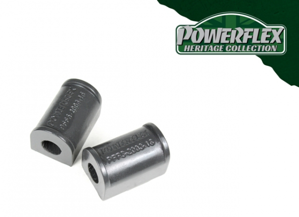 Anti Roll Bar Bush 16mm