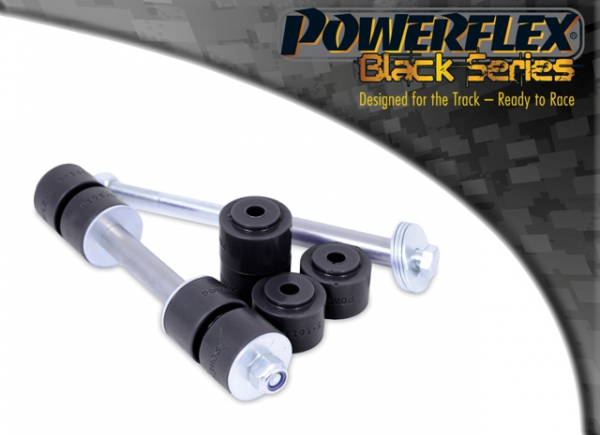 Anti Roll Bar Link Rod Bush