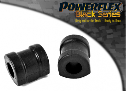 Front Anti Roll Bar Mounting 24mm