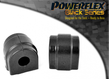 Front Anti Roll Bar Bush 21.5mm