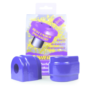 Front Anti Roll Bar Bush 23.5mm